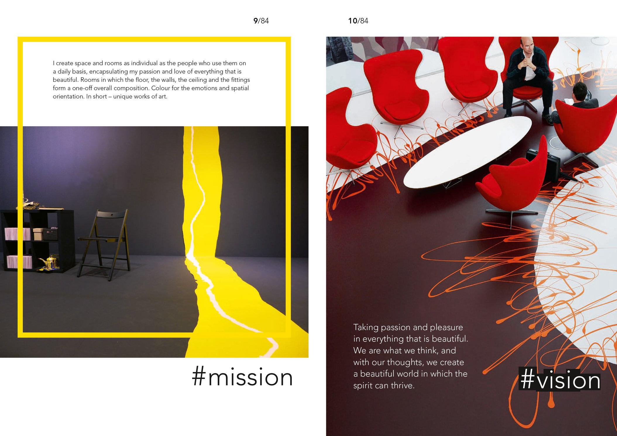 broschüre_artonfloor 5.jpg