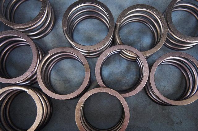circles_2014.jpg