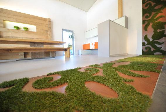 Werk9_showroom_04_Fulda_Deutschland_60qm_2012_72dpi.jpg