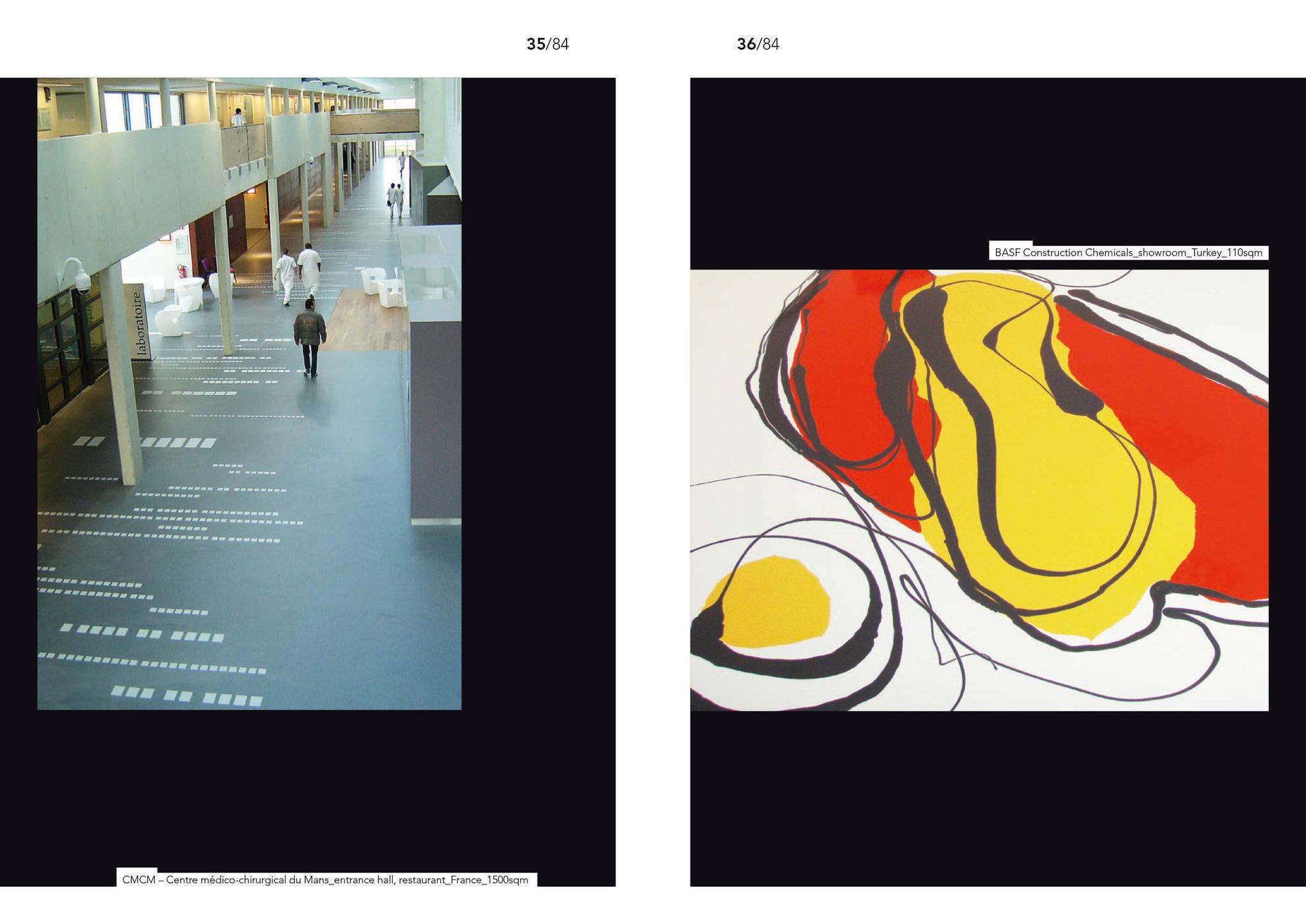 broschüre_artonfloor 18.jpg