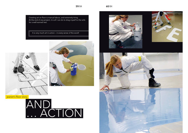broschüre_artonfloor 30.jpg
