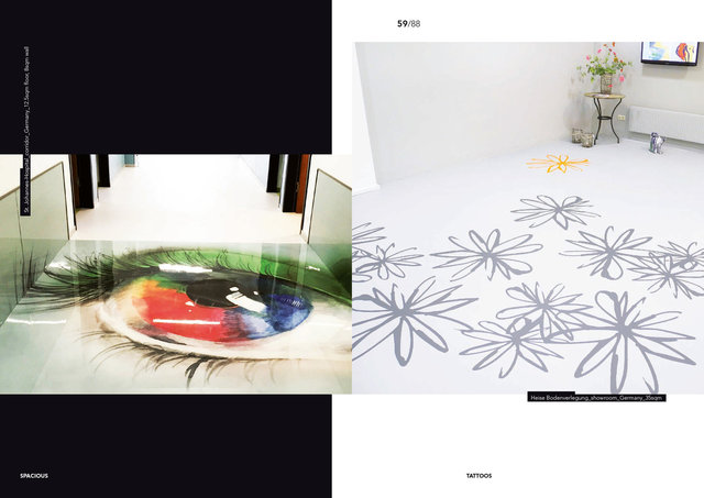 broschüre_floor systems 29.jpg
