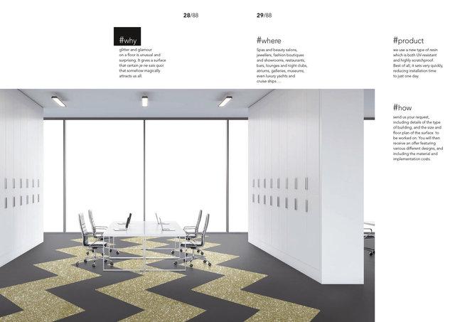 broschüre_floor systems 14.jpg