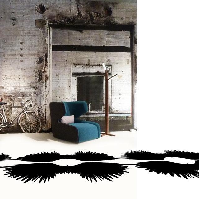 floor tattoo_temporary exhibition_72dpi .jpg