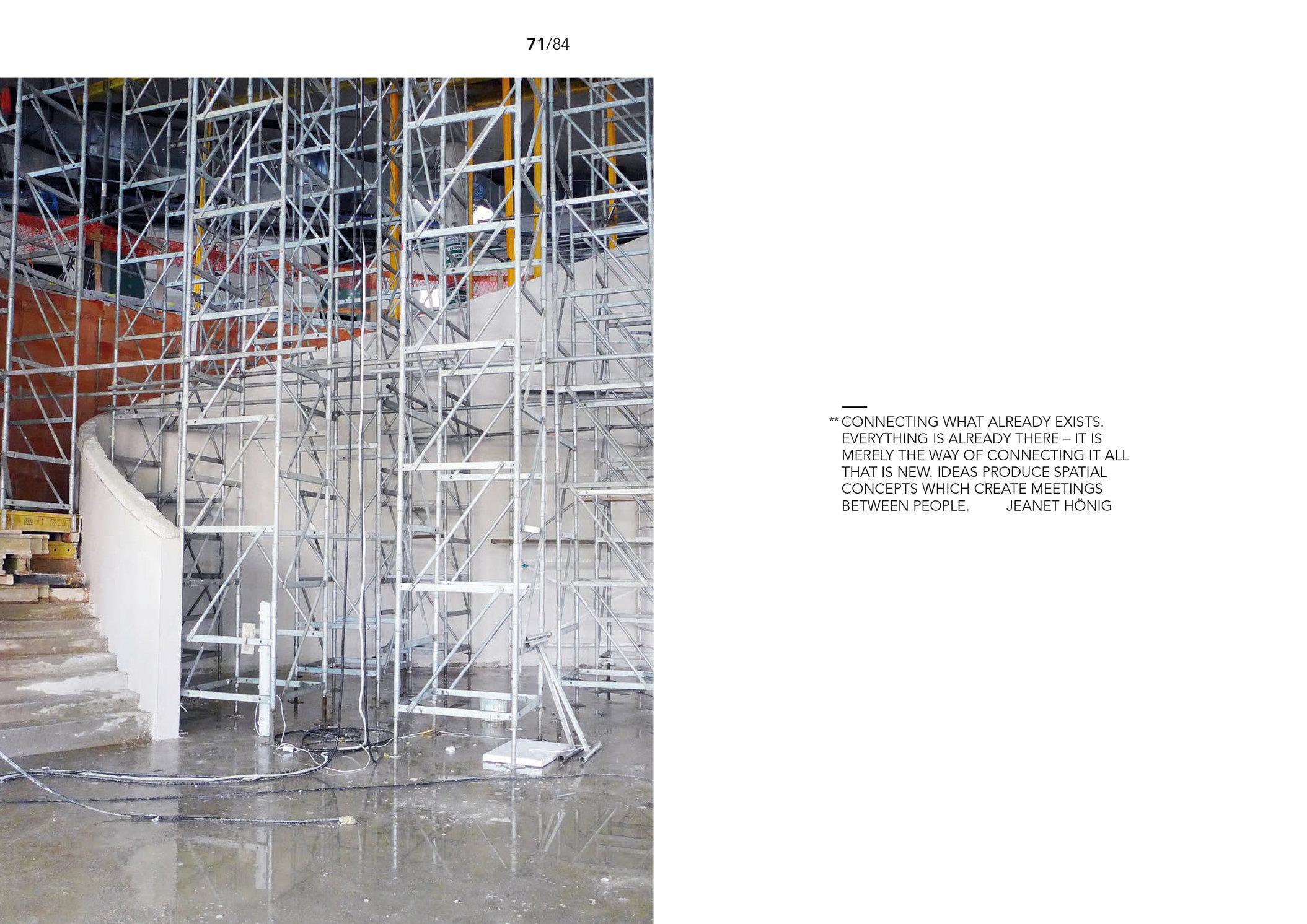broschüre_artonfloor 36.jpg