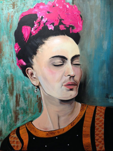 Miss-Goldfinger-Tanja-Slawik-Hoffmann_Frida-Kahlo.jpg