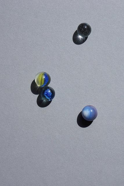 marbles_2014.jpg