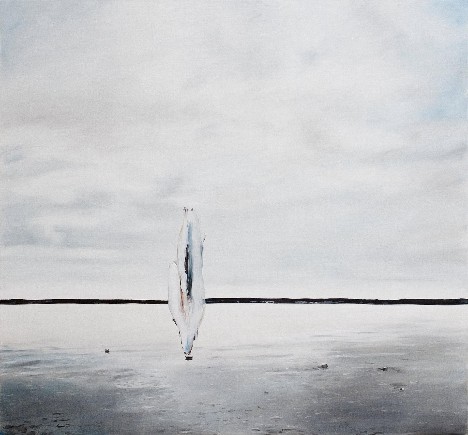 flying blur.2015.130x140cm.öl.jpg