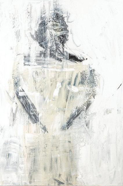 Mutter Erde I_2015_130 x 195_Acryl auf Leinwand_€9'750.jpg