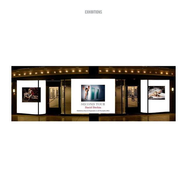 Exhibitions47.jpg