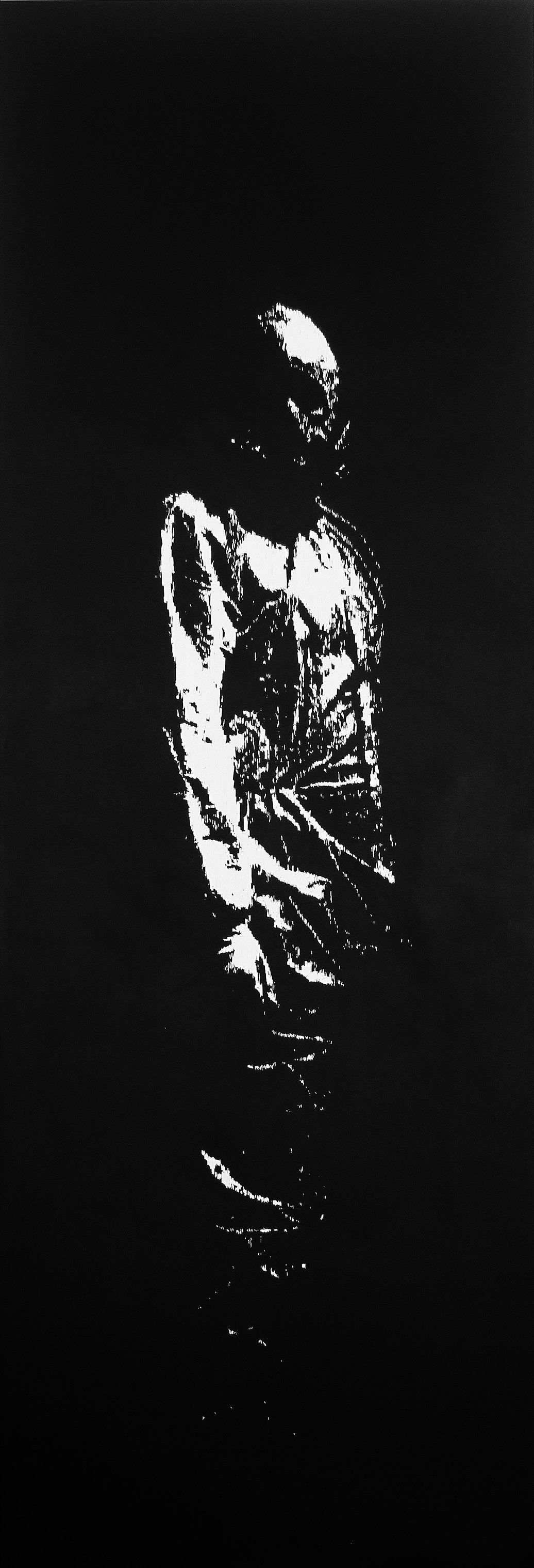 Anzug.2013.300x100cm.sw.scharf.jpg