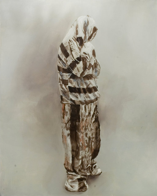 Rauschen III.2014.150x110cm.Acryl.jpg