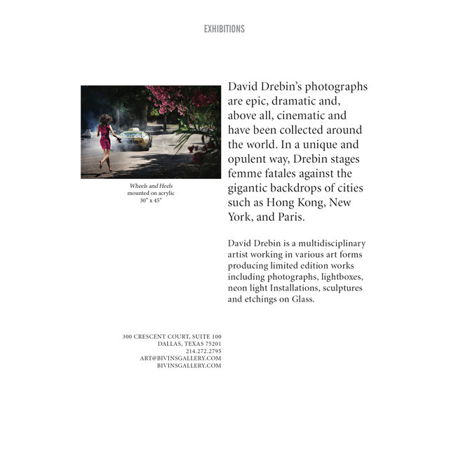 Exhibitions5.jpg