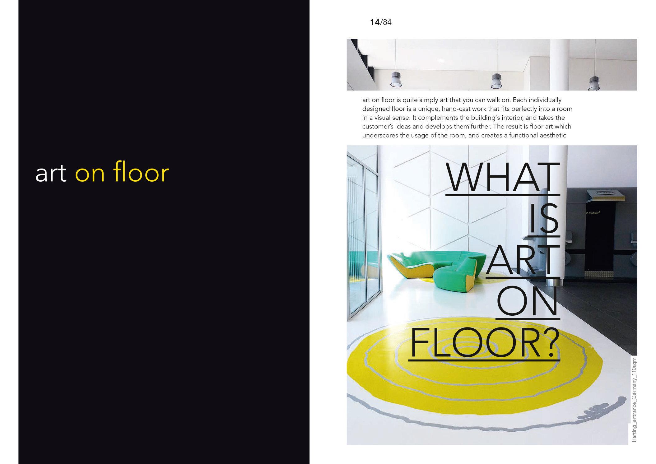 broschüre_artonfloor 7.jpg