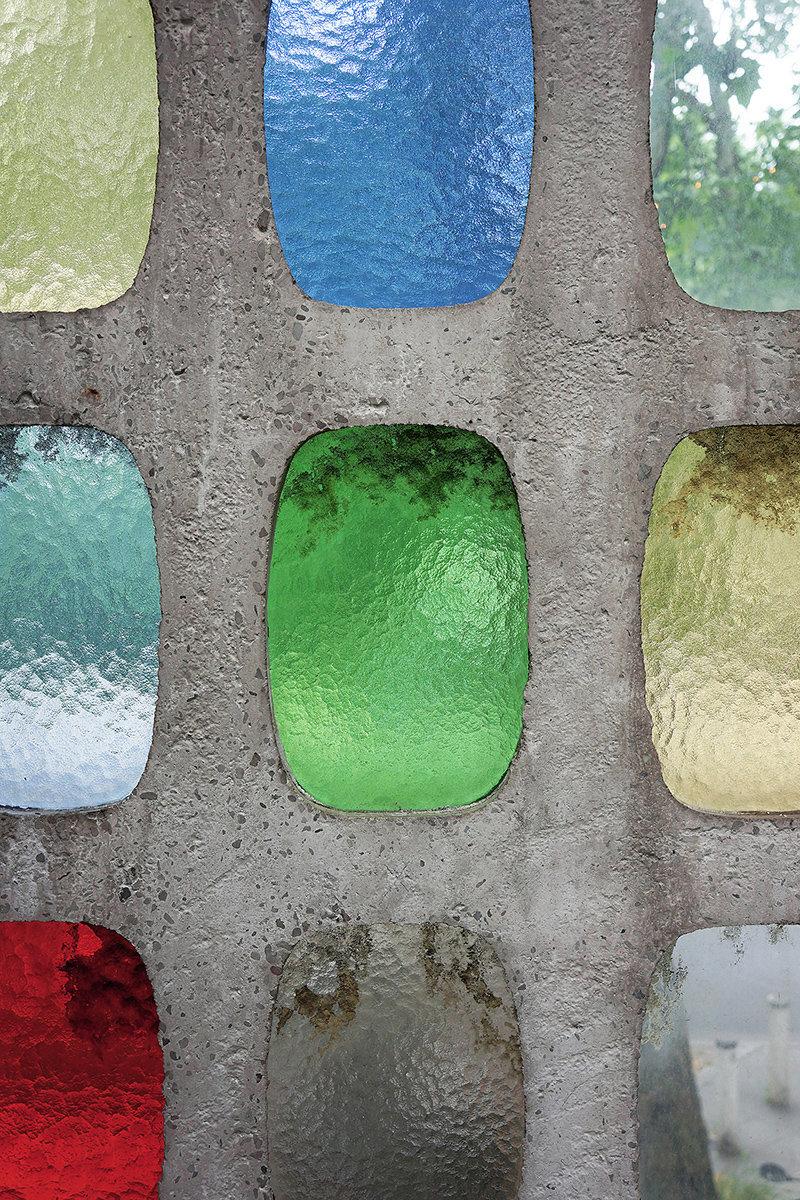 mosaic_2014.jpg
