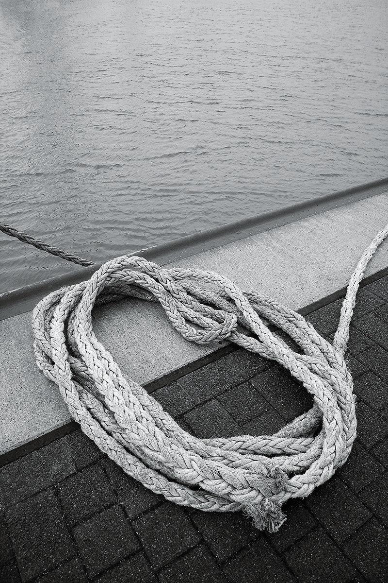 cuxhaven_2011.jpg
