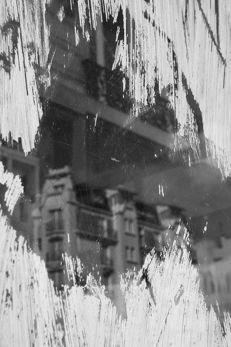 fragments_2015.jpg