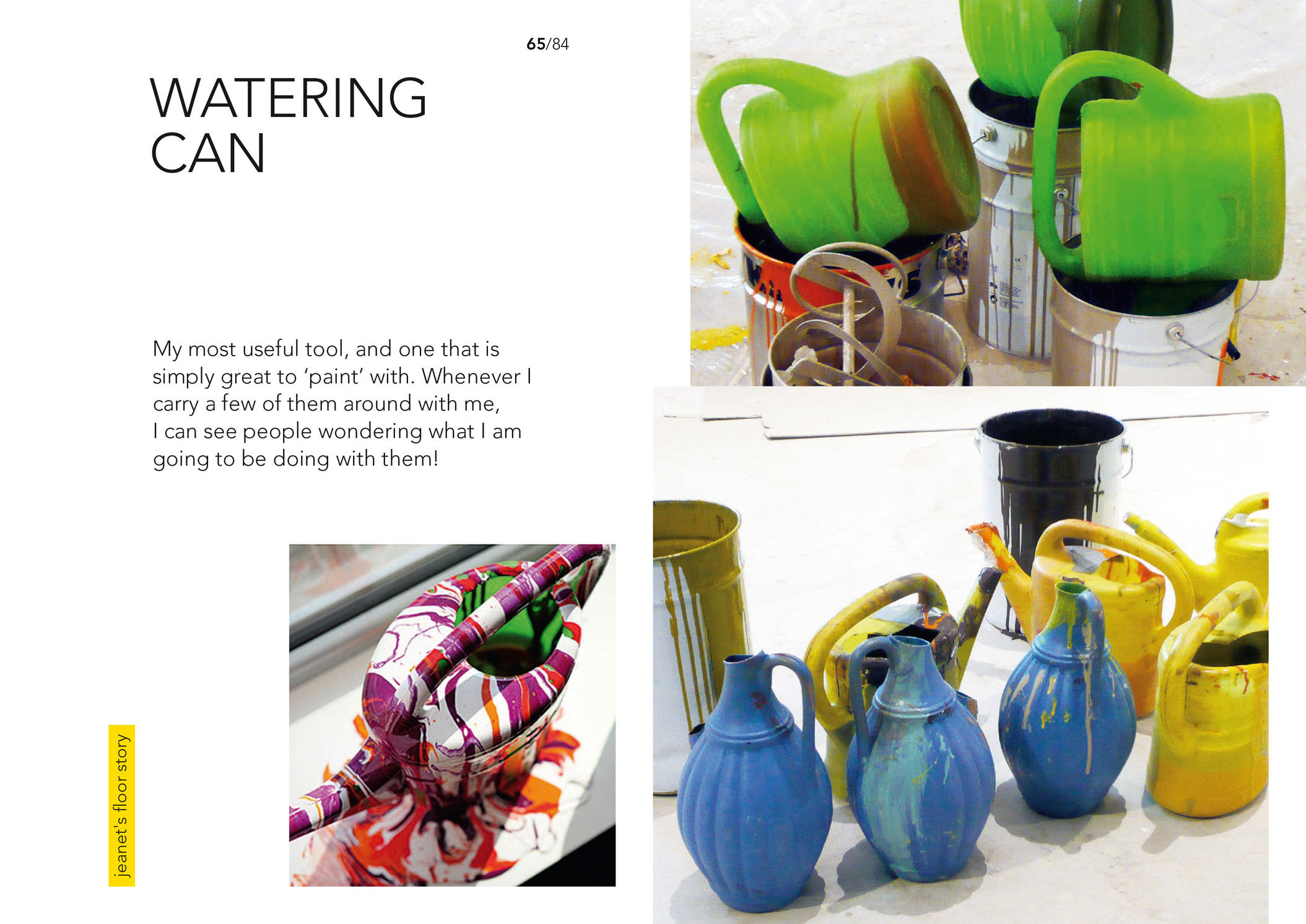 broschüre_artonfloor 33.jpg