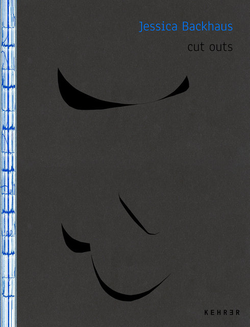 cut_outs_cover_jb21.jpg