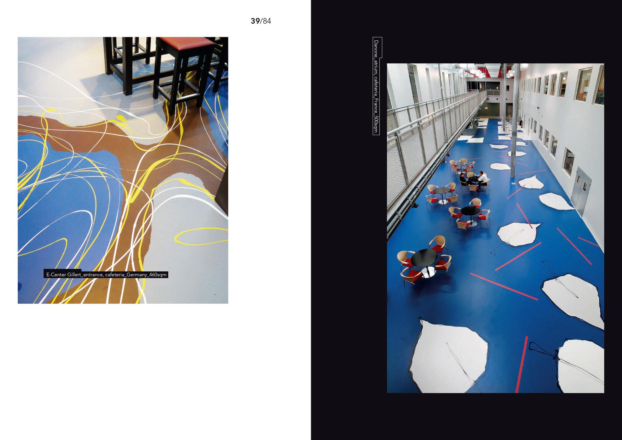 broschüre_artonfloor 20.jpg