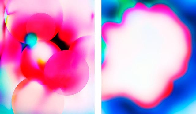 exhale color 3.tiff