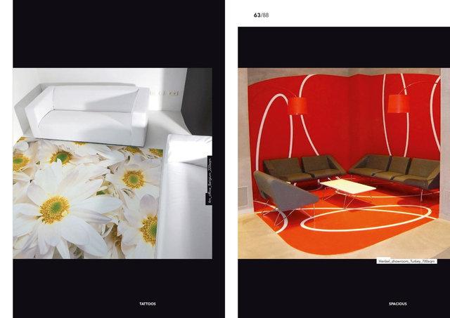 broschüre_floor systems 31.jpg