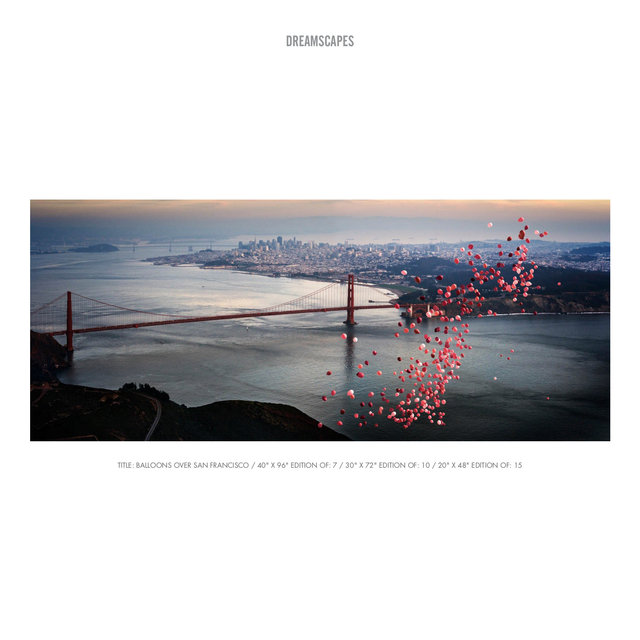 "TITLE- BALLOONS OVER SAN FRANCISCO : 40"" X 96"" EDITION OF- 7 : 30"" X 72"" EDITION OF- 10 : 20"" X 48"" EDITION OF- 15.jpg"