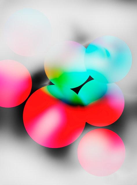 exhale color1 I 40.5 x 30cm.tiff