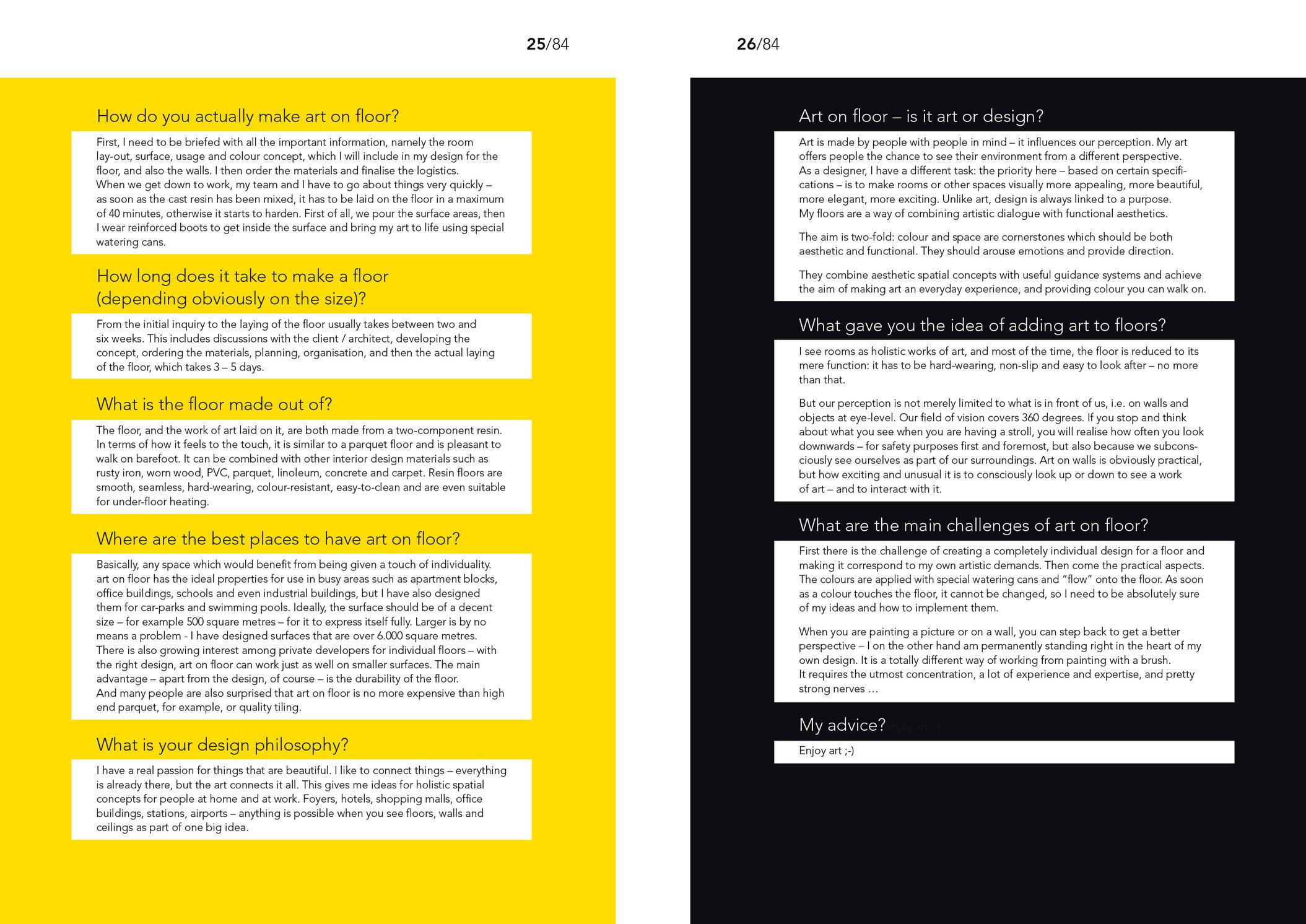 broschüre_artonfloor 13.jpg