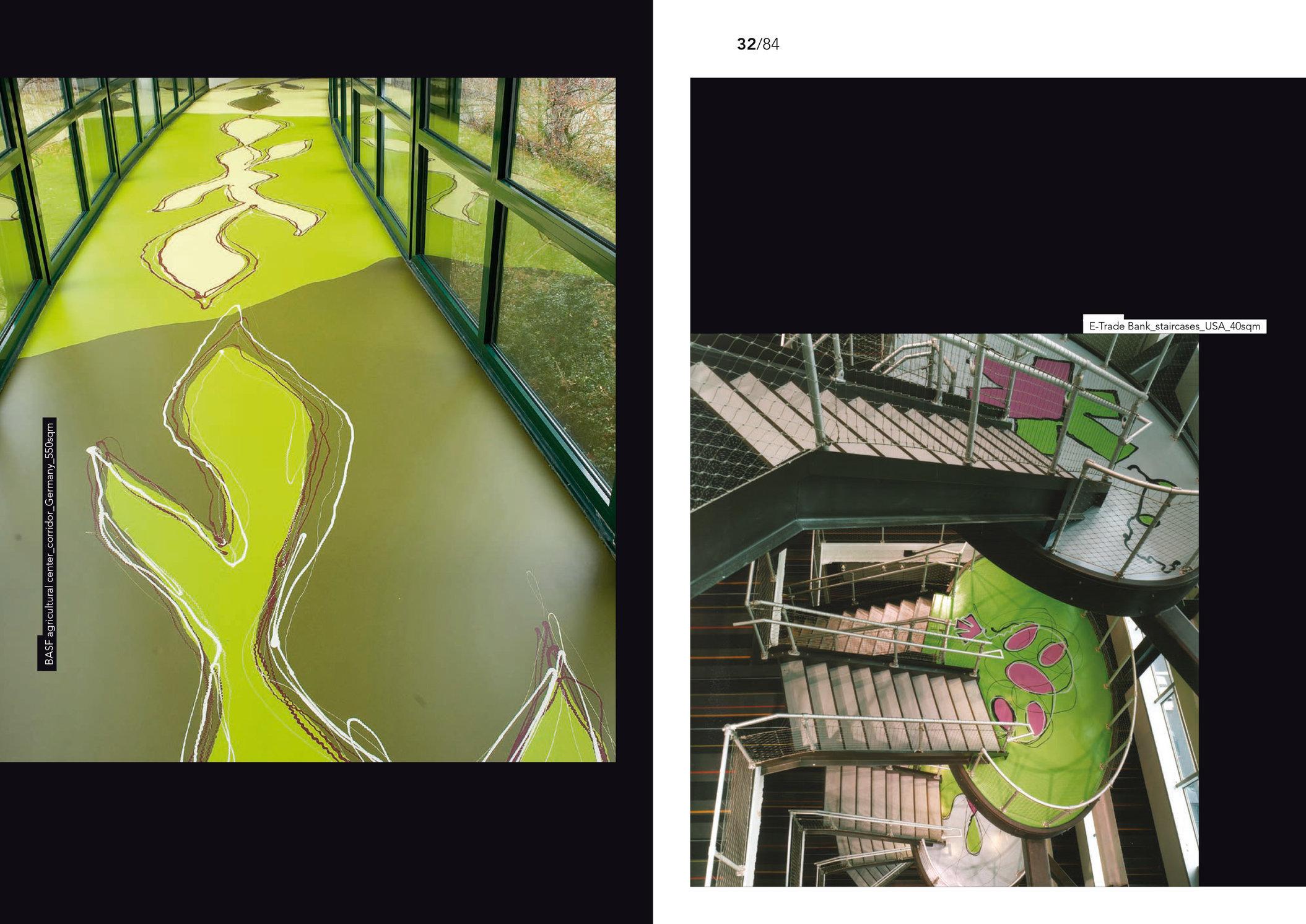 broschüre_artonfloor 16.jpg