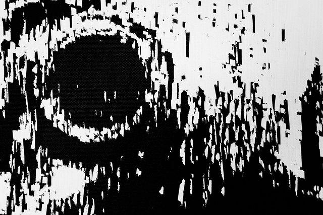 Sauger. 2012. 100x150cm.Zoom2.scharf.jpg