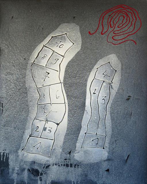 ZWEI PLÄNE 2002  100X80.jpg