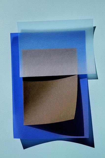 cutout49_2020.jpg