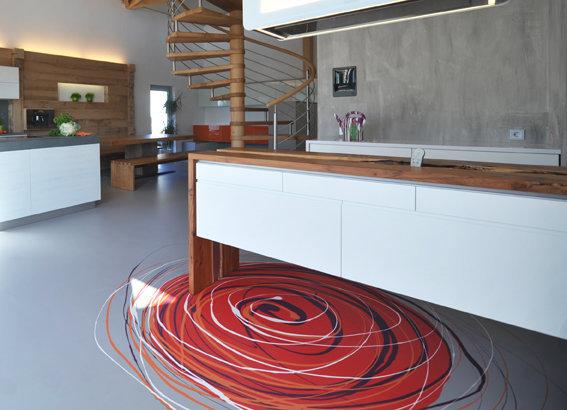 Werk9_showroom_01_Fulda_Deutschland_60qm_2012_72dpi.jpg
