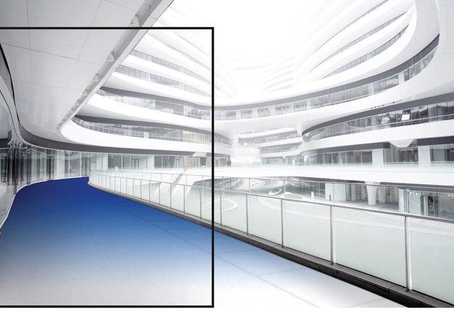 broschüre_floor systems 18.jpg