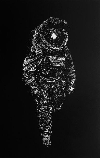 Hülle Anzug XI. 2012. 220x140cm.jpg