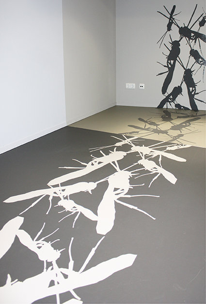 InsidePlan02_showroom_Höhr-Grenzhausen_Deutschland_55qm_2012_72dpi.jpg