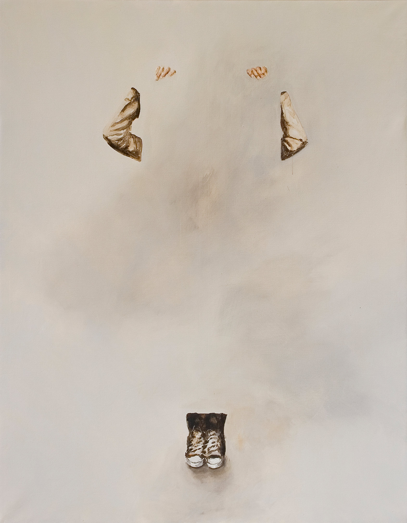 Alles und Nichts.2015.200x150cm..Öl.jpg