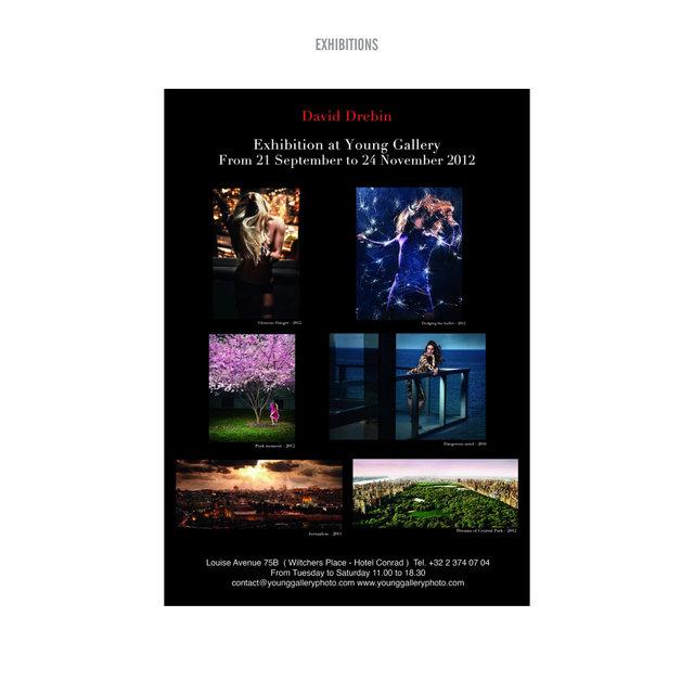 Exhibitions57.jpg