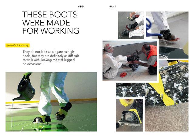 broschüre_artonfloor 32.jpg