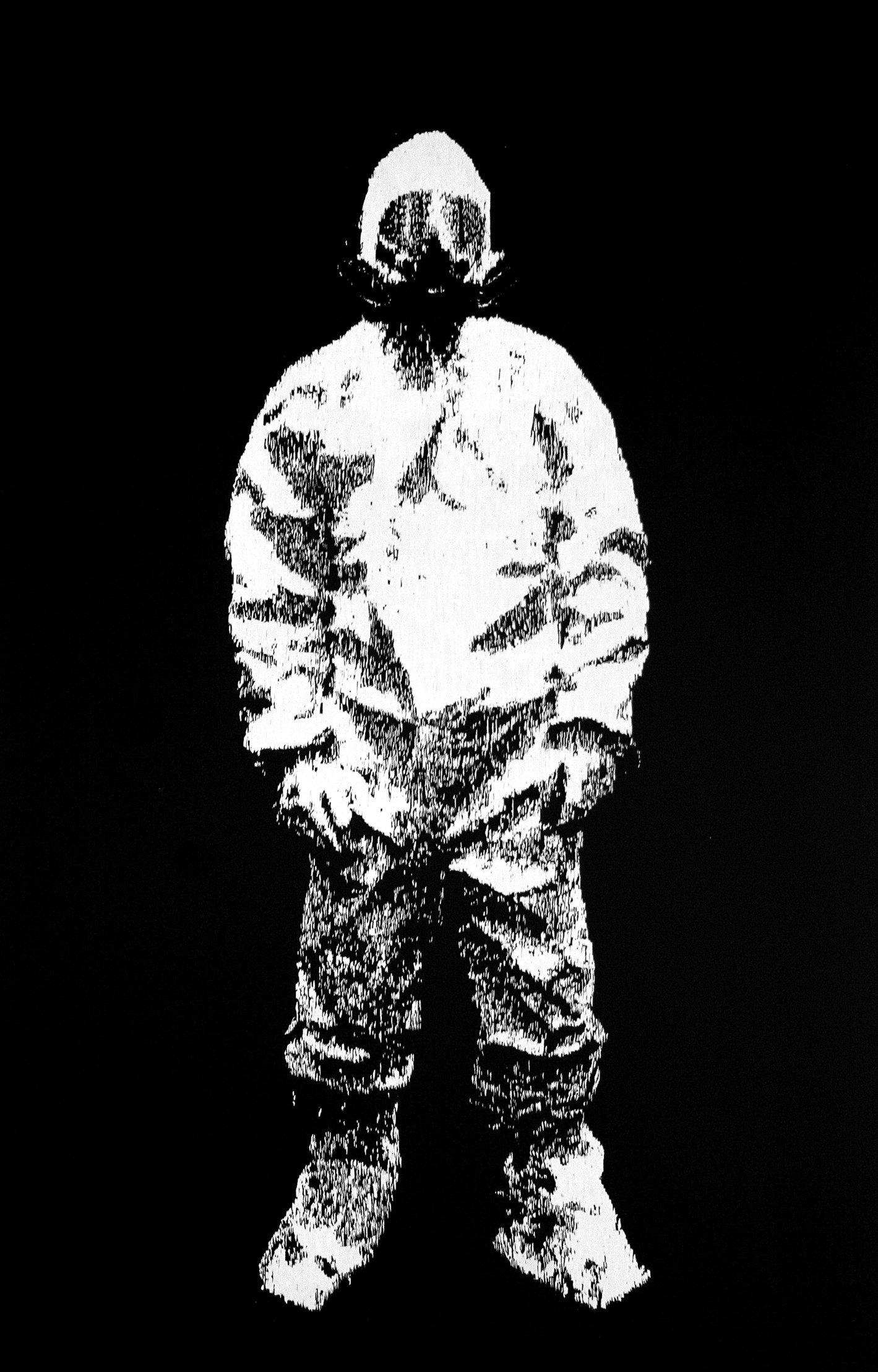 Hülle - Anzug V, 2010, 220x140cm.jpg