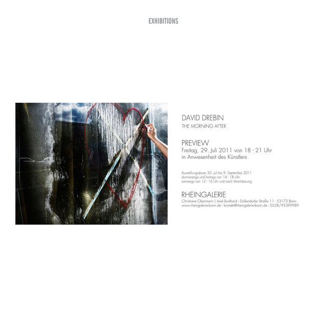 Exhibitions71.jpg