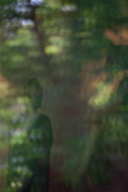 silent_stories_07.jpg