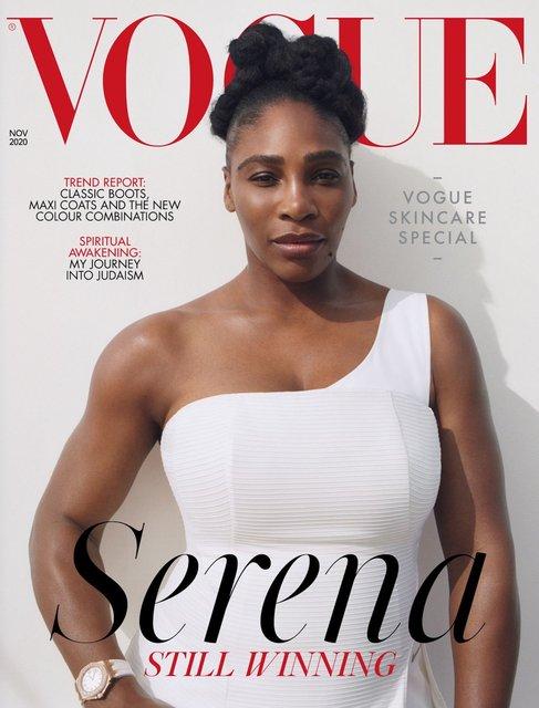 Vogue Nov 20 Cover.jpeg