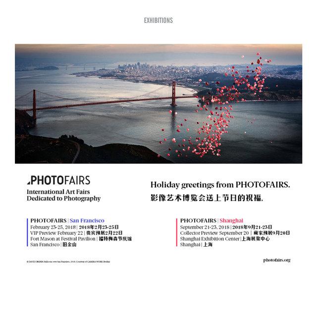 Exhibitions20.jpg