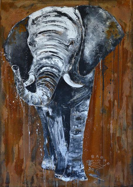_Miss_Goldfinger_Elefant-Babar.jpg