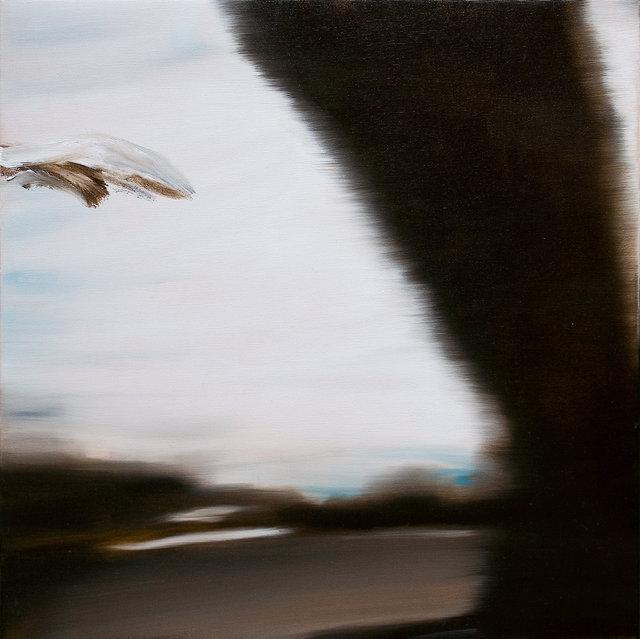 blur.2016.50x50cm.öl.auto.jpg