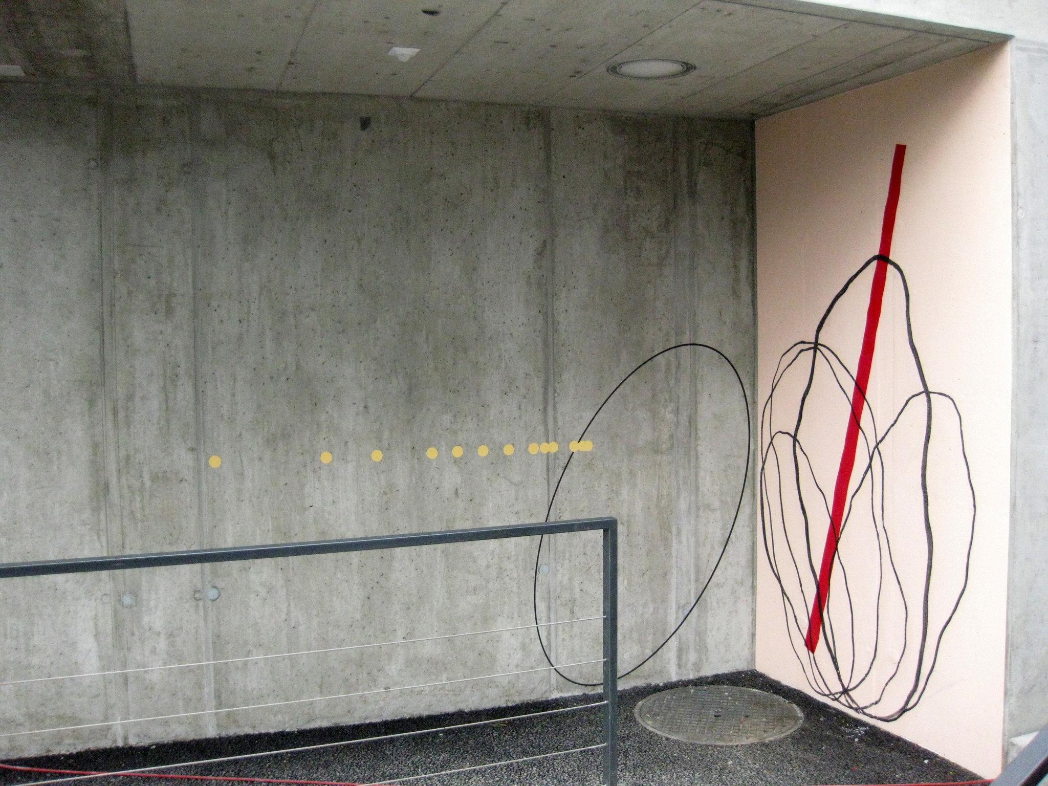 SCHILLERRAIN  Brunnen (CH) 2009 d.jpg