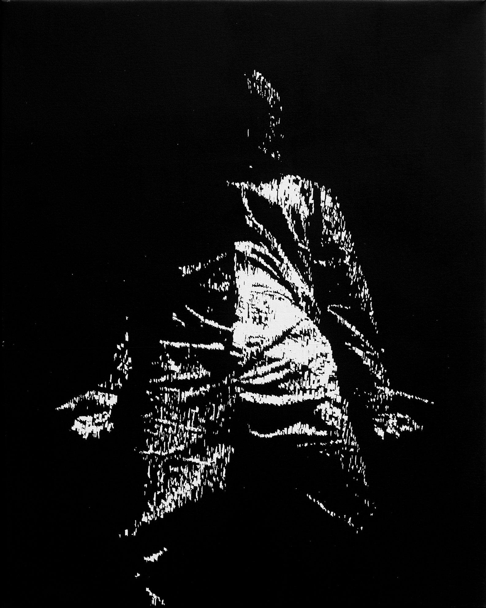 suit.2014.100x80cm.jpg