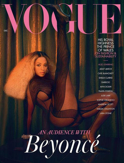 Vog Dec Cover 1 (1).jpeg